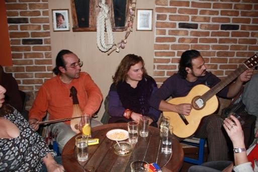 agkistri200916