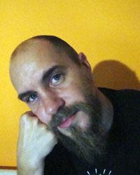 Αλέξανδρος Μάγκος