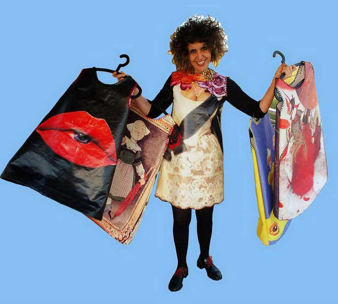 plastic-dream-dress-4