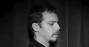 Μικρό Πολυτεχνείο Video Art & the Moving Image