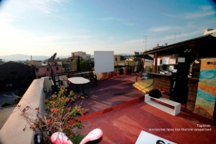 roof-garden-thisio