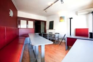 studio-thisio