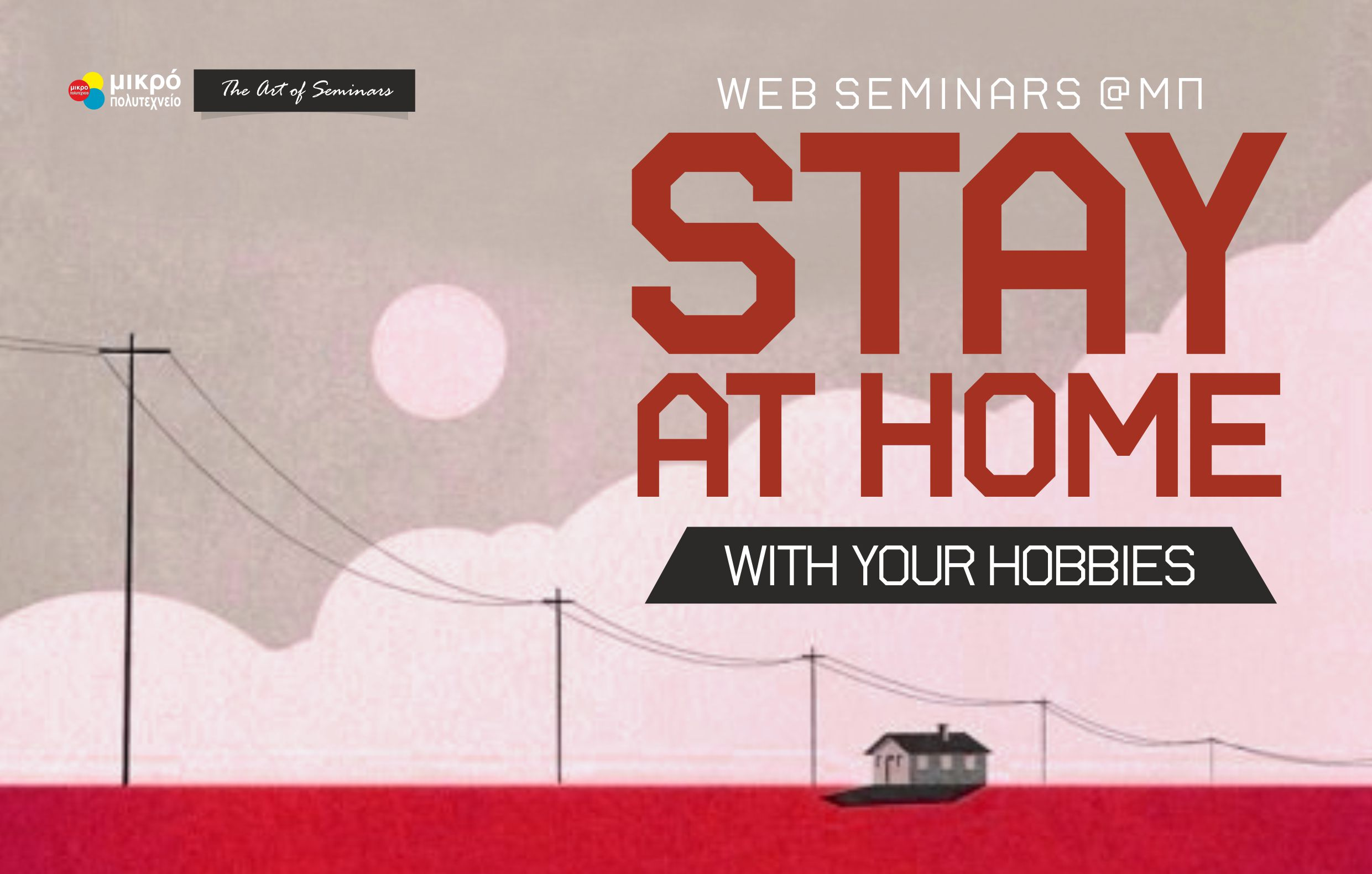 seminaria-online
